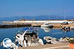 Aghia Pelagia Kythira | beach Lagada Photo 104 - Photo GreeceGuide.co.uk