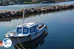 Aghia Pelagia Kythira | beach Lagada Photo 107 - Photo GreeceGuide.co.uk