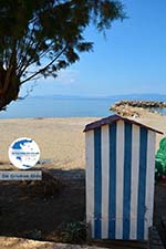 Aghia Pelagia Kythira | beach Lagada Photo 110 - Photo GreeceGuide.co.uk