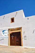 Agia Moni near Diakofti | Kythira | Greece  1  - Photo GreeceGuide.co.uk