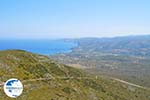 Agia Moni near Diakofti | Kythira | Greece  6 - Photo GreeceGuide.co.uk