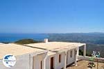 Agia Moni near Diakofti   Kythira   Greece  14 - Photo GreeceGuide.co.uk