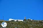 Agia Moni near Diakofti   Kythira   Greece  18 - Photo GreeceGuide.co.uk