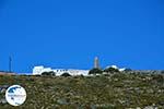 Agia Moni near Diakofti   Kythira   Greece  19 - Photo GreeceGuide.co.uk
