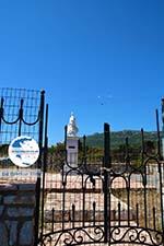 Agia Moni near Diakofti   Kythira   Greece  25 - Photo GreeceGuide.co.uk