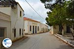 Aroniadika Kythira | Ionian Islands | Greece | Greece  Photo 10 - Photo GreeceGuide.co.uk