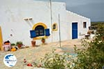 Aroniadika Kythira | Ionian Islands | Greece | Greece  Photo 12 - Photo GreeceGuide.co.uk