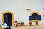 Aroniadika Kythira | Ionian Islands | Greece | Greece  Photo 14 - Photo GreeceGuide.co.uk
