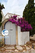 Aroniadika Kythira | Ionian Islands | Greece | Greece  Photo 16 - Photo GreeceGuide.co.uk
