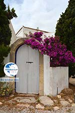 Aroniadika Kythira | Ionian Islands | Greece | Greece  Photo 17 - Photo GreeceGuide.co.uk
