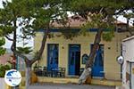Aroniadika Kythira | Ionian Islands | Greece | Greece  Photo 22 - Photo GreeceGuide.co.uk
