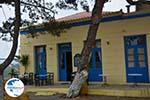 Aroniadika Kythira | Ionian Islands | Greece | Greece  Photo 25 - Photo GreeceGuide.co.uk