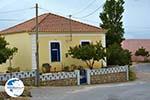 Aroniadika Kythira | Ionian Islands | Greece | Greece  Photo 26 - Photo GreeceGuide.co.uk
