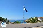 Avlemonas Kythira | Ionian Islands | Greece | Greece  1 - Photo GreeceGuide.co.uk