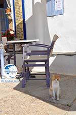 Avlemonas Kythira | Ionian Islands | Greece | Greece  8 - Photo GreeceGuide.co.uk