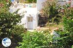 Avlemonas Kythira | Ionian Islands | Greece | Greece  10 - Photo GreeceGuide.co.uk