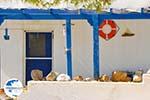 Avlemonas Kythira | Ionian Islands | Greece | Greece  11 - Photo GreeceGuide.co.uk