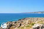 Avlemonas Kythira | Ionian Islands | Greece | Greece  22 - Photo GreeceGuide.co.uk