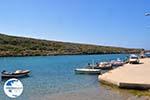 Avlemonas Kythira | Ionian Islands | Greece | Greece  36 - Photo GreeceGuide.co.uk