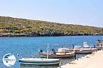 Avlemonas Kythira | Ionian Islands | Greece | Greece  37 - Photo GreeceGuide.co.uk