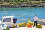 Avlemonas Kythira | Ionian Islands | Greece | Greece  41 - Photo GreeceGuide.co.uk