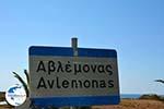 Avlemonas Kythira | Ionian Islands | Greece | Greece  52 - Photo GreeceGuide.co.uk