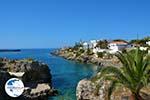 Avlemonas Kythira | Ionian Islands | Greece | Greece  56 - Photo GreeceGuide.co.uk