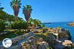 Avlemonas Kythira | Ionian Islands | Greece | Greece  59 - Photo GreeceGuide.co.uk