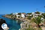 Avlemonas Kythira | Ionian Islands | Greece | Greece  60 - Photo GreeceGuide.co.uk