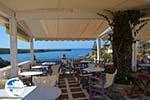 Avlemonas Kythira | Ionian Islands | Greece | Greece  66 - Photo GreeceGuide.co.uk
