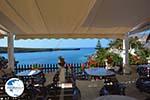 Avlemonas Kythira | Ionian Islands | Greece | Greece  67 - Photo GreeceGuide.co.uk
