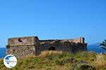 Avlemonas Kythira | Ionian Islands | Greece | Greece  71 - Photo GreeceGuide.co.uk