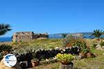 Avlemonas Kythira | Ionian Islands | Greece | Greece  72 - Photo GreeceGuide.co.uk