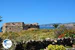 Avlemonas Kythira | Ionian Islands | Greece | Greece  73 - Photo GreeceGuide.co.uk