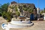 Avlemonas Kythira | Ionian Islands | Greece | Greece  80 - Photo GreeceGuide.co.uk