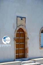 Avlemonas Kythira | Ionian Islands | Greece | Greece  86 - Photo GreeceGuide.co.uk