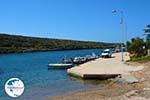 Avlemonas Kythira | Ionian Islands | Greece | Greece  89 - Photo GreeceGuide.co.uk