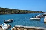 Avlemonas Kythira | Ionian Islands | Greece | Greece  90 - Photo GreeceGuide.co.uk