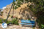 Avlemonas Kythira | Ionian Islands | Greece | Greece  94 - Photo GreeceGuide.co.uk