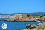 Avlemonas Kythira | Ionian Islands | Greece | Greece  96 - Photo GreeceGuide.co.uk
