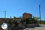 Avlemonas Kythira | Ionian Islands | Greece | Greece  98 - Photo GreeceGuide.co.uk