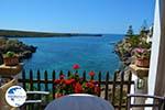 Avlemonas Kythira | Ionian Islands | Greece | Greece  101 - Photo GreeceGuide.co.uk