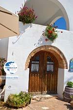 Avlemonas Kythira | Ionian Islands | Greece | Greece  102 - Photo GreeceGuide.co.uk