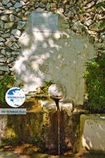 Near the water resources of Karavas | Kythira | Photo 29 - Photo GreeceGuide.co.uk