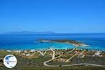 Diakofti Kythira   Ionian Islands   Greece   Greece  Photo 15 - Photo GreeceGuide.co.uk