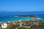 Diakofti Kythira | Ionian Islands | Greece | Greece  Photo 19 - Photo GreeceGuide.co.uk
