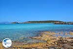 Diakofti Kythira | Ionian Islands | Greece | Greece  Photo 25 - Photo GreeceGuide.co.uk