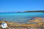 Diakofti Kythira   Ionian Islands   Greece   Greece  Photo 27 - Photo GreeceGuide.co.uk