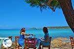 Diakofti Kythira | Ionian Islands | Greece | Greece  Photo 31 - Photo GreeceGuide.co.uk