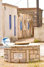Fratsia Kythira | Ionian Islands | Greece | Greece  Photo 3 - Photo GreeceGuide.co.uk
